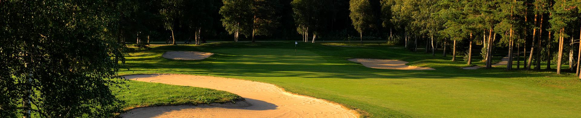 golfikeskus_suur1