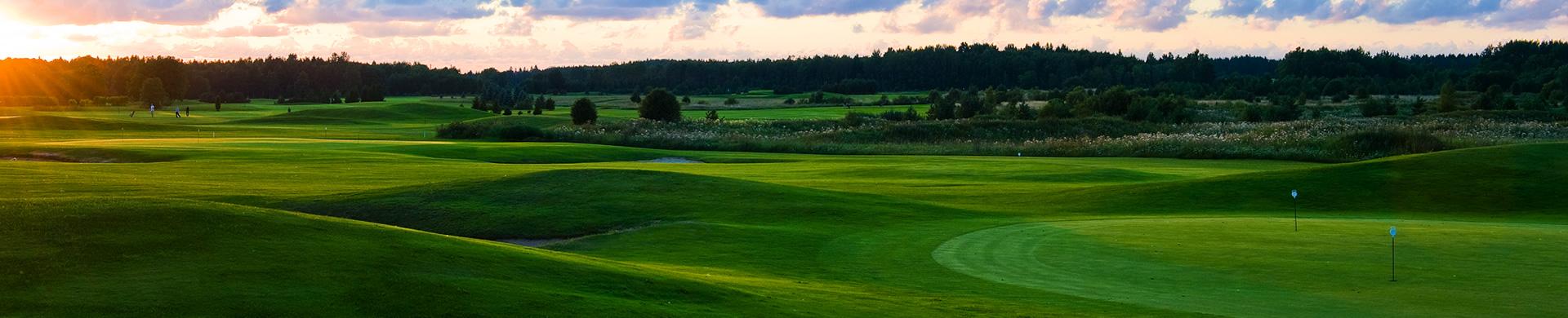 golfikeskus_suur2