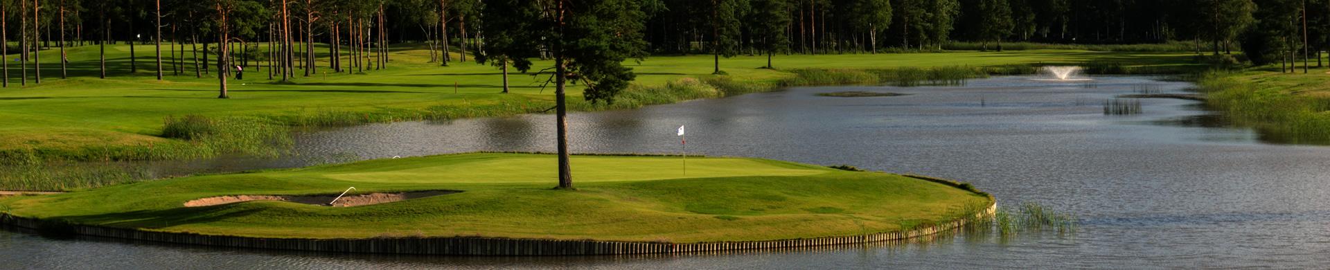 golfikeskus_suur4