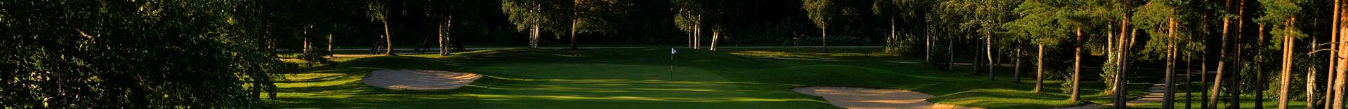 golfikeskus_vaike1