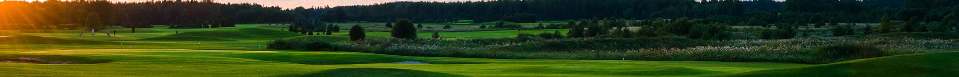 golfikeskus_vaike2