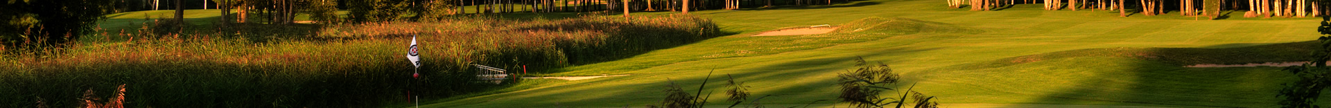 golfikeskus_vaike3