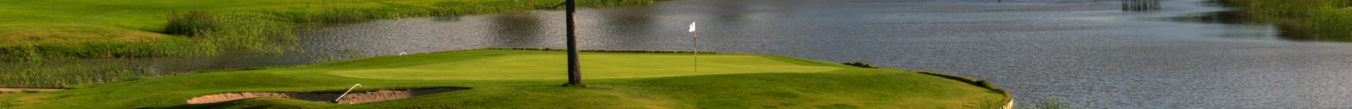 golfikeskus_vaike4