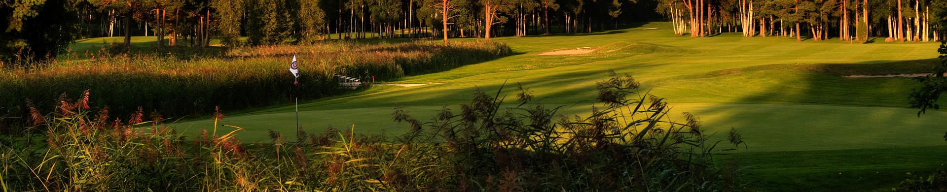 golfikeskus_suur3