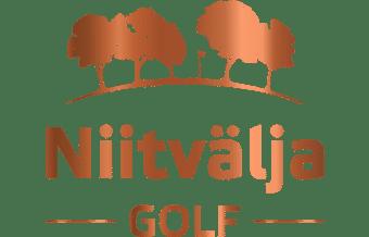 Niitvälja Golf